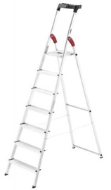 Halio Standard Line L60 Ladder 7 Steps