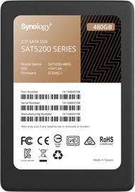 Synology SAT5200 480GB