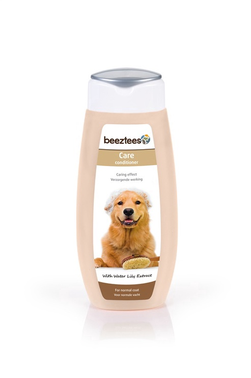 Koerapalsam Beeztees Care 0,3L