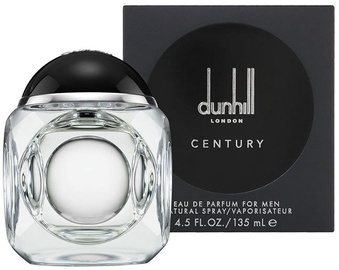 Dunhill Century 135ml