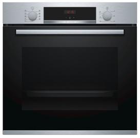 Духовой шкаф Bosch Series 4 HBA534ES0