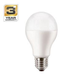 Lamp Standart A67 14W E27 LED