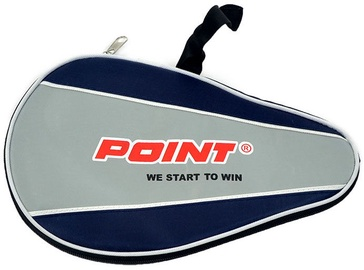 Point Ping Pong Racket Cover B3