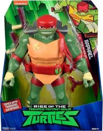 Mängukujuke Playmates Toys Teenage Mutant Ninja Turtles Raphael 81454