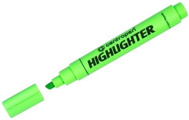 Centropen Highlighter 8852 1-4.6mm Green