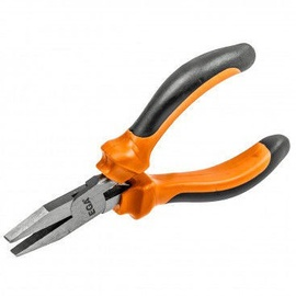 Ega Mini Flat Nose Pliers