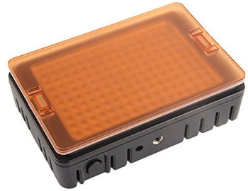 Fotocom LED Light