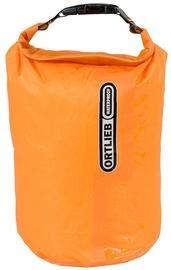 Ortlieb Ultra Lightweight Dry Bag PS10 1.5l Orange