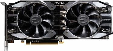 EVGA GeForce RTX 2060 Super XC Ultra OC 8GB GDDR6 PCIE 08G-P4-3163-KR