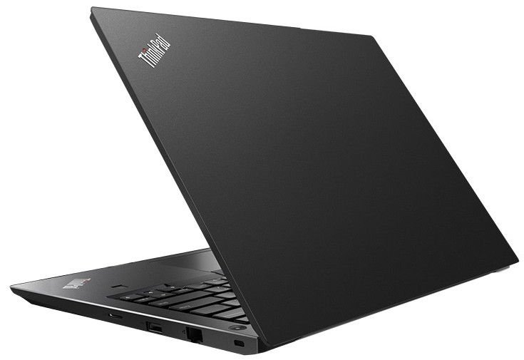 Lenovo ThinkPad E480 20KN001QMH