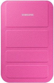 "Samsung Universal 7"" Galaxy Tab Pouch Case w/Stand Pink"