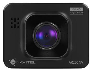 Видеорегистратор Navitel AR250 NV