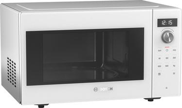 Bosch Microwave Serie 6 FFM553MW0 White