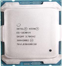 Intel® Xeon® E5-1630 v4 3.7GHz 10MB TRAY CM8066002395300