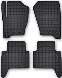 Frogum Land Rover Range Rover Sport I Rubber Floor Mats