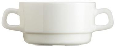 Arcoroc Intensity Soup Bowl