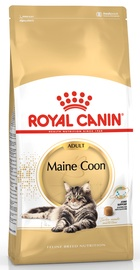 Royal Canin FBN Maine Coon 4kg