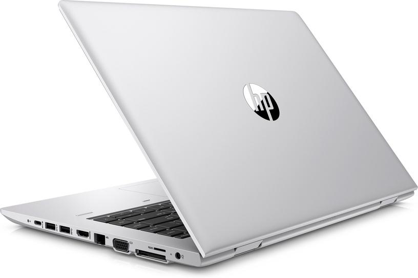 HP ProBook 640 G4 3JY25EA#B1R
