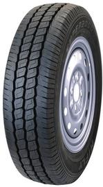 Летняя шина Hifly Super2000 145 80 R12 86Q