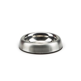 Beeztees Stainless Steel Bowl Tombo 960ml