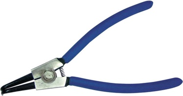 Proline 28448 Mini Pliers for Inner Rings Curved 200mm