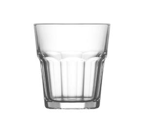 """Viskilaaside komplekt """"ARAS"""", 305 ml, 6 tk (LAV)"""