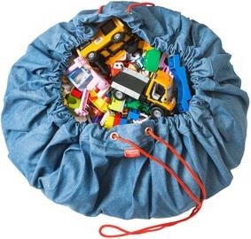 Play&Go Storage Bag Jeans