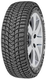 Autorehv Michelin X-Ice North 3 215 65 R15 100T XL DOT15