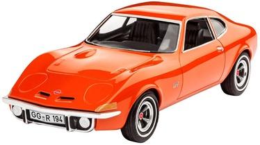 Revell Opel GT 1:32 07680