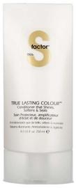 Juuksepalsam Tigi S Factor True Lasting Colour Conditioner, 250 ml