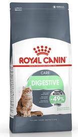 Royal Canin FCN Digestive Care 400g