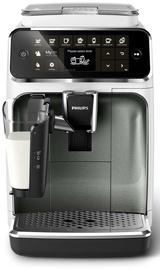 Kohvimasin Philips EP4343/70