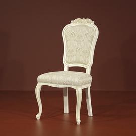 Стул для столовой MN Sibarit Ivory
