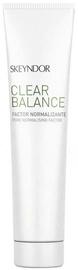 Skeyndor Clear Balance Pore Normalising Factor 75ml