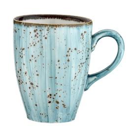 Kutahya Porselen Corendon Blue Mug 240ml