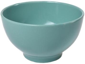 Bradley Ceramic Bowl Alfa 14cm Green