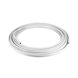 Pipelife Water Pipe White 26x3mm 100m
