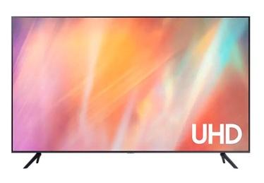 Televiisor Samsung UE55AU7172UXXH LED