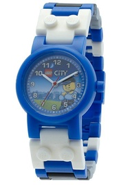 LEGO City Special Police Watch 8020028