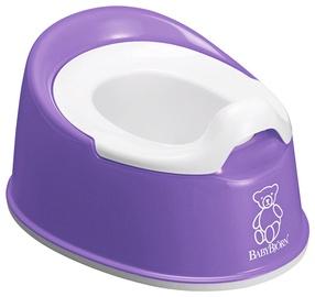 BabyBjorn Smart Potty Purple 051063