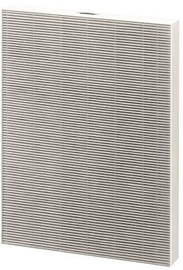 Fellowes Air Purifier Filter DX95/Large/4