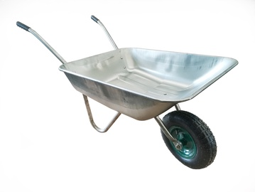 Wheelbarrow WB5204 65l