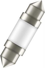 Osram LED 4000k 1W 12V