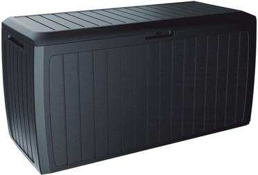 Prosperplast Garden Box Anthracite