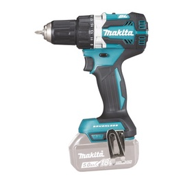 Makita DDF484Z Cordless Screwdriver without Battery