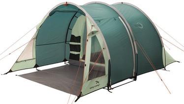 Telk Easy Camp Galaxy 300 Green 120288