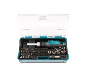 Makita Screwdriver Set B-36170