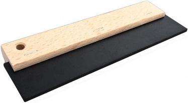 Rexxer Rubber Scraper 150mm