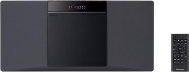 Pioneer X-SMC02 Black
