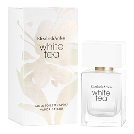 Elizabeth Arden White Tea 30ml EDT